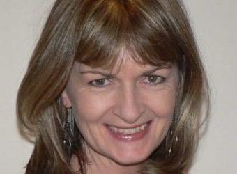 Judy Davenport