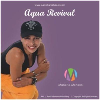 aqua revival