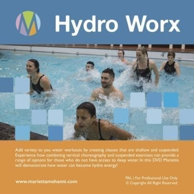 hydro worx