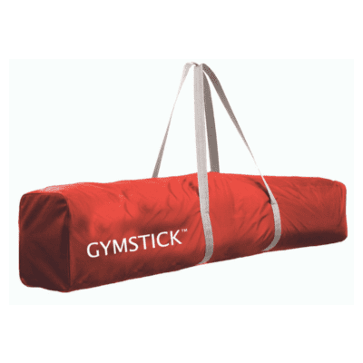 Gymstick Bags